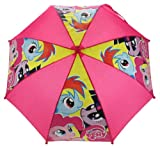 Trade Mark Collections My Little Pony Umbrella (Pink)