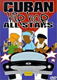 Cuban Hip Hop All Stars