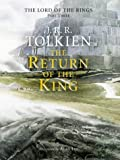 The Return of the King (The lord of the rings) (Vol 3)