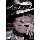 The Charles Bukowski Tapes ~ Charles Bukowski