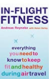 img - for In-Flight Fitness book / textbook / text book