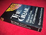 The Grail: From Celtic Myth to Christian Symbol (Celtic Interest) (0094723109) by Loomis, Roger Sherman