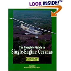 A Complete Guide for the Single Engine Cessna Aircraft