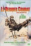 Le Dernier Combat (The Last Battle) (...