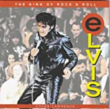 img - for Elvis (Expressions) book / textbook / text book