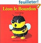 L�on le Bourdon