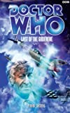 Last of the Gaderene (Doctor Who) (0563555874) by Gatiss, Mark