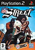 Cheapest NFL Street on PlayStation 2