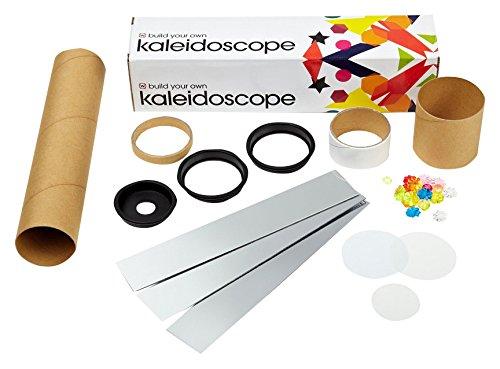 NPW-Build-Your-Own-Kaleidoscope-Kit