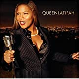 The Dana Owens Album by Queen Latifah (2004)