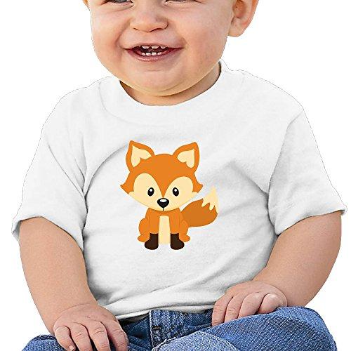 kking-cartoon-cute-fox-baby-boys-girls-funny-t-shirt-white-12-months