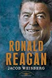 img - for Ronald Reagan: The American Presidents Series: The 40th President, 1981-1989 book / textbook / text book