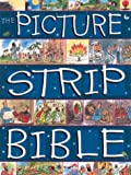 Picture Strip Bible