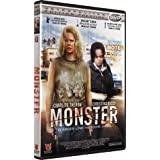 Monsterpar Charlize Theron