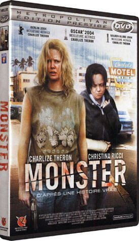 monster-edition-prestige
