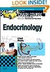 Crash Course Endocrinology, 4e