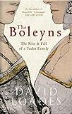 THE BOLEYNS (1445609584) by Loades, David