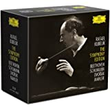 The Symphony Edition (DG box set)