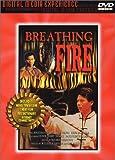 echange, troc Breathing Fire [Import USA Zone 1]