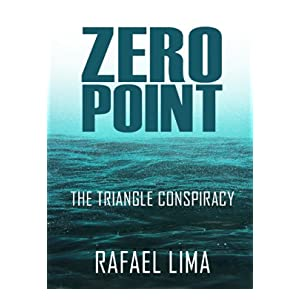 ZERO POINT The Triangle Conspiracy