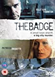 The Badge [DVD]