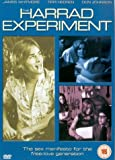 The Harrad Experiment [DVD]