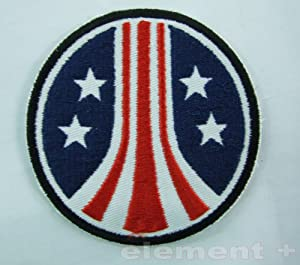 Aliens colonial marines patches pc