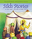 Sikh Stories (Traditional Religious Tales)