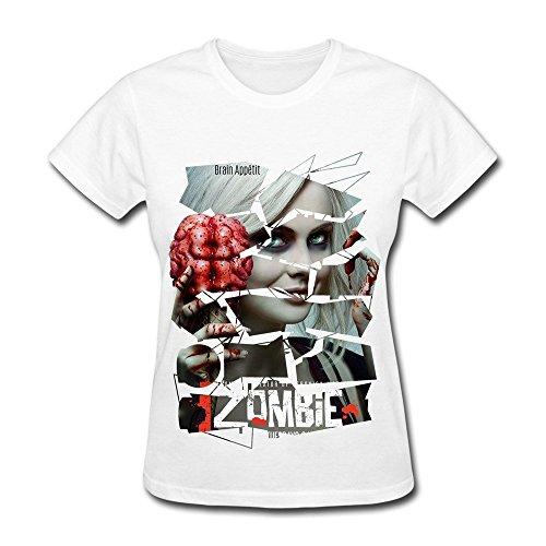 nana-custom-tees-damen-t-shirt-gr-m-schwarz-weiss