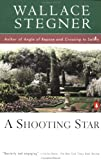 A Shooting Star (014025241X) by Stegner, Wallace