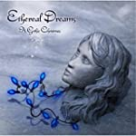 Ethereal Dreams: A Gothic Christmas
