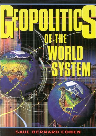 geopolitics and geo culture essays on the changing world-system This is the third volume of immanuel wallerstein's essays to appear in studies in modern capitalism, following the immensely successful collections the politics of the world economy and the capitalist world economy.