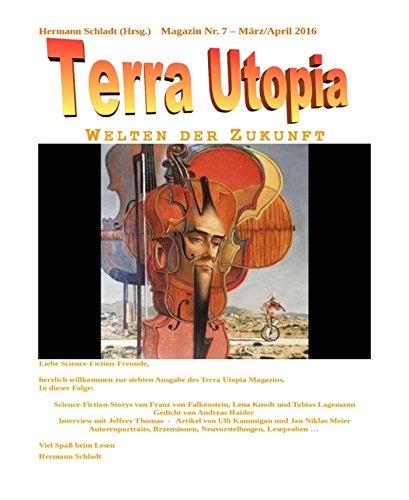 terra-utopia-magazin-nr-7-marz-april-2016