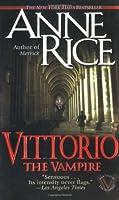 Vittorio, the Vampire
