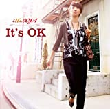 It's OK-Ms.OOJA