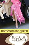 Homecoming Queen (Carter House Girls)