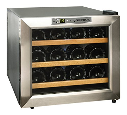 Have wine coolers make clitoris warm