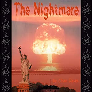 The Nightmare | [Chan Davis]
