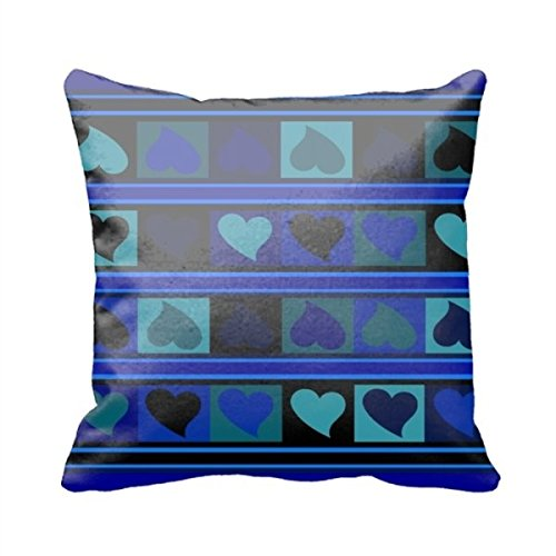 18-x-18-pillow-pop-60s-pucci-fiorucci-op-sixties-bold-colorful-cushion-covers-for-sofa
