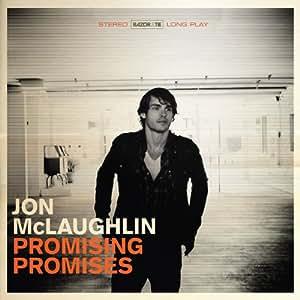 Promising Promises