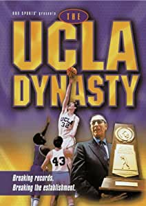 UCLA Dynasty, The