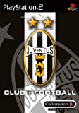 echange, troc Club Football Juventus