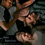 Boyfriends with Girlfriends | Alex Sanchez