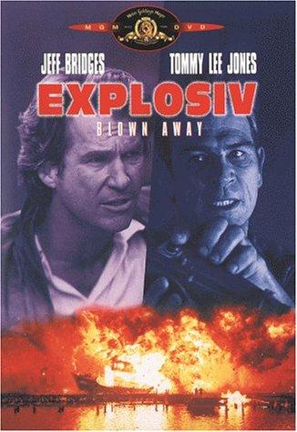 Explosiv - Blown Away hier kaufen