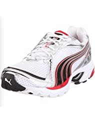Puma Exsis Adult Running Trainers Size UK 7 RRP £60