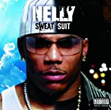 Sweat/Suit (Combo) Nelly