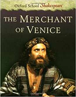 historical background of merchant of venice Duke of venice – highest official in venice acts as judge in civil disputes  character map -- the merchant of venice wooing works for, and friends work for.