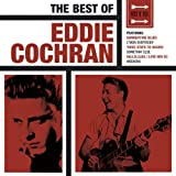 The Best Of Eddie Cochranby Eddie Cochran