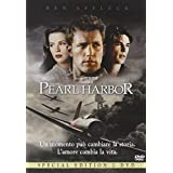 Pearl Harbor (Special Edition) (2 Dvd)di Ben Affleck