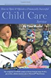 img - for How to Open & Operate a Financially Successful Child Care Service: With Companion CD-ROM book / textbook / text book